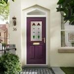 Doors Airdrie